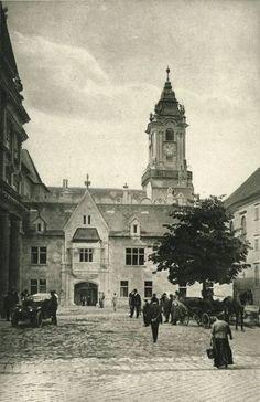 Bratislava, Bucharest, European Destination, Best Wordpress Themes, Travel List, Czech Republic, Hungary, Old Photos, Photography