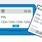 PaySafecard Codes Generator Free Download – Upto 76.6% Success