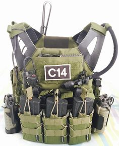 Backyard Buddy Cost – Back of House Yard Ideas Police Gear, Military Gear, Military Equipment, Plate Carrier Setup, Tactical Solutions, Bug Out Gear, Battle Belt, Airsoft Gear, Combat Gear