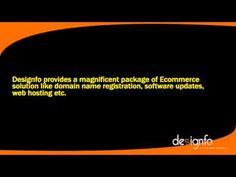 #EcommerceWebsiteSolutions #EcommerceSolutions #EcommerceWebsite #EcommerceWebsiteDevelopment #EcommerceSolutionsCompany