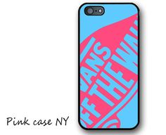 iPhone 5 Case iPhone 5S Case Vans off the wall / by PinkCaseNY, $14.95