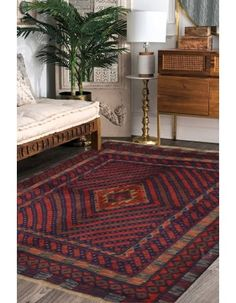 Huge Discounts on Kilim Rug Sale: Handmade Kilim Rugs, Tribal Rugs, Turkish Kilim Rugs, Jaipur Rugs and Carpets. Persian, Afghan, Chinese designs. #afghan rugs #arearugs #handmade arearugs #kilim rugs #persian rugs #kashmir silk rugs #online rugs #handmade woolen rugs #handcrafted rugs #jaipur rugs #interier design rugs #homespace decor rugs Jaipur Rugs, Chinese Design, Eclectic Rugs, Contemporary Home Decor, Afghan Rugs, Rug Sale, Carpet Design, Silk Rugs, Red Rugs