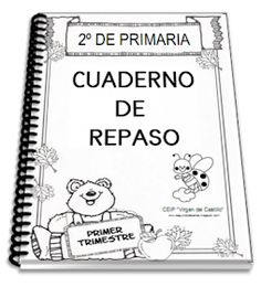 vearminee - 0 results for science Spanish Classroom, Teaching Spanish, Teaching Kids, School Items, I School, Brain Gym, Dual Language, Classroom Language, School Psychology