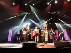 The Dixie Chicks | Flickr - Photo Sharing!
