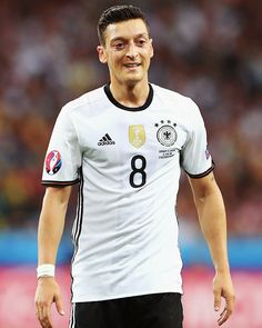 """""""🕔 is expected to miss tonight's game but is in Group C action, as face German National Team, Europa League, Arsenal Fc, Adidas, Face, Mens Tops, Action, Group, Kawaii"""