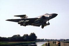 Gloster JAVELIN (720×483) Air Force Aircraft, Ww2 Aircraft, Fighter Aircraft, Military Aircraft, Fighter Jets, War Jet, Aviation Image, Royal Air Force, Royal Navy