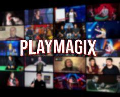 COMUNICATO STAMPA Siamo veramente euforici: PlayMagix è stato ufficialmente lanciato! L'attesa è stata frustrante, viste le peripezie che l'hanno alimentata, ma finalmente ci siamo, PlayMagix è pronto per essere il nuovo passatempo di tutti i maghi italiani. Avevamo pianificato il lancio del sito per il 12 marzo 2021, purtroppo, però, proprio due giorni prima di tale data, qualcosa di inatteso ha rovinato i nostri #AntonioFumarola #ComunicatoStampa #PlayMagix