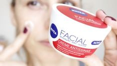 Vaseline, Good To Know, Make Up, Photoshop, 30, Personal Care, Skin Care, Face, Beauty