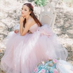 Gabriella ♡ DeMartino (PinkPrincessGAB) on Pinterest