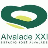 Alvalade_XXI_Stadium