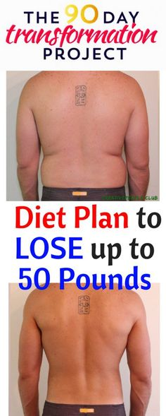 Mediterranean Diet Plan 90 day Transformation Project – Diet Plan to LOSE up to 50 Pounds – Creative People Weight Loss Secrets, Weight Loss Goals, Healthy Weight Loss, Healthy Food, Healthy Recipes, Fat Flush Diet, 90 Day Transformation, Mediterranean Diet Meal Plan, Alkaline Diet Recipes