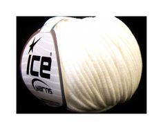 Tube Cotton krém - Nyári fonalak