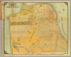 7 萬幅全球罕有高清古地圖免費下載