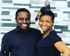 #HappyBirthday @therealalexyangs! Here is a solid rock and steady support through a decade. God bless you and your beautiful family. May grace be your portion each and everyday of the next 365 May each bring you closer to God and make you even a much better professional father husband and friend IJN amen. Blessings! by debolalagos
