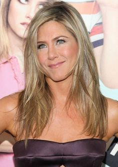 #JenniferAniston Hair – Jennifer Aniston We Are the Millers Premiere