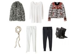 Glow-T: Anticipation: Isabel Marant pour H&M Favorites Unrequited Love, Isabel Marant, Glow, Fashion, Moda, Fasion, Sparkle, Trendy Fashion, La Mode