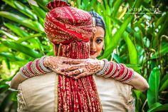 hindu wedding kerala