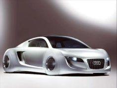 coole autos - Google zoeken