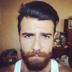 .beard