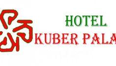 Hotels in Mahad-Best Resort Near Mahabaleshwar-Raigad-Kuber Palace