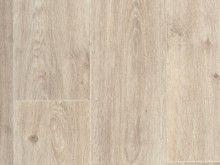 Vinylová podlaha Gerflor rolové PVC s filcem HQR • 1451 Noma kola