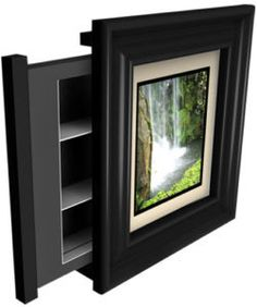 http://soothingcompany.hubpages.com/hub/Keep-Your-Home-Safe-with-Wall-Safes
