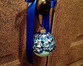 #biglittle #sorority #christmas #aoii #wedding #bride #weddingpresents #babyshower #sweet16