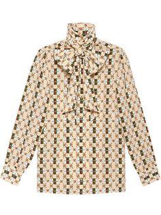 Haute 91 Couture Mode Vert Pinterest Et Images Dans Belles q1Swd6I