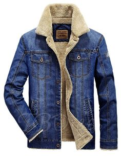 Jackets & Coats 2019 New Winter Jackets Parka Men Autumn Winter Warm Outwear Brand Slim Mens Coats Casual Windbreaker Quilted Jackets Men To Clear Out Annoyance And Quench Thirst Men's Clothing