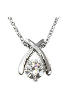 0.15 ct Round Cut Diamond Solitaire Boucles D/'Oreille Or 14k lunette GH I1 Screwback