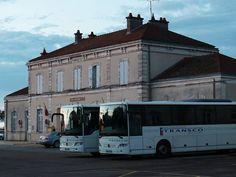 アンダルシア地方セビリア(Sevillia)からロンダ(Ronda)へのアクセス手段とバスの予約方法 | 旅とカメラと日々の雑記帳。