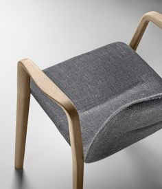 Jantzi Bistrot Table By Alki Stackable Chairs, Contemporary Chairs, Chair  Bench, Side Chairs