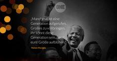Siyabonga Madiba