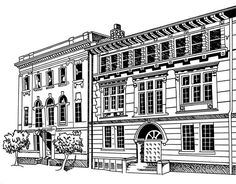 #TBT to childhood & coloring books!! @NYAMNYC has organized #colorourcollections & have asked other orgs to join in