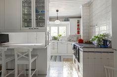 Myydään Omakotitalo Yli 5 huonetta - Salo Perniö Tammitie 26 - Etuovi.com 9914303