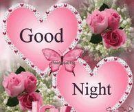 Good Night Gif, Good Night Wishes, Good Night Sweet Dreams, Good Night Image, Good Night Quotes, Good Nyt, Goodnight Quotes For Her, Good Knight, Knitted Doll Patterns