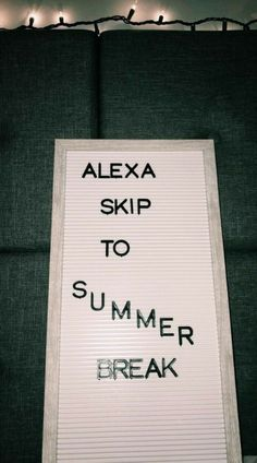 Pin by ☆ elaina kreher ☆ on summer vibes мысли Word Board, Quote Board, Letter Board, Message Board, Cute Quotes, Funny Quotes, Qoutes, Lyric Quotes, Happy Quotes