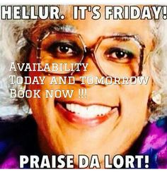 Get at the homie @mateotxbarber Fresh fades for this fresh weather on this fresh Friday ... let\'s kick it Denton !! #mateotxbarber #txbarber #salonoffthesquare #denton #dentontx #dentontexas #dentonite #dentoning #unt #twu #wedentondoit #wddi #scoutdenton #dowhatdentondoes #doingitdenton #dentonproud #dentonlocaldentonproud