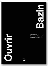 """Résultat de recherche d'images pour """"livre bazin du mali"""""""