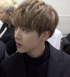 Jhope, Taehyung, Jimin, Seokjin, Hoseok, Worldwide Handsome, Bts Jin, Portrait, Savior