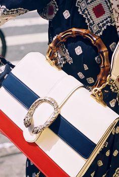 54d10d5c2a2 Women s Handbags   Bags   Gucci Bamboo Handbag