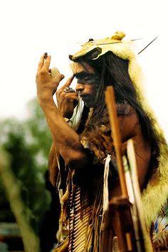 #nativeamerican #native #american