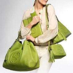 Gucci Handbags for cheap, 2013 latest Gucci handbags wholesale,  wholesale HERMES bags online store, fast delivery cheap Gucci handbags
