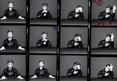 David Bowie | Heroes