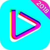 Video Editor Effect, Magic Video Music - MagoVideo