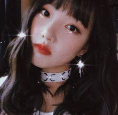 gfriend, and umji image Pop Group, Girl Group, Cloud Dancer, G Friend, My Precious, Kpop Aesthetic, Mamamoo, Korean Singer, Ultra Violet