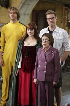 """NCIS : LA """"Blame It On Rio"""" The gang gets dressed up for the office Ncis Los Angeles, Anthony Dinozzo, Ncis Gibbs Rules, Ncis Cast, Eric Christian Olsen, Ncis New, American Series, Episode 5, Favorite Tv Shows"""