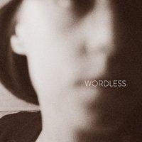 .. music, wordless, occupi