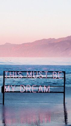 Aesthetics, Inspiration and Quotes on Pinterest