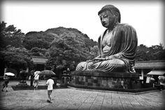 Kamakura, Japan -- Coming soon, May 2012!!!